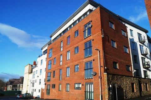 1 bedroom apartment to rent - Lawford Mews, 28 Waterloo Road, Bristol