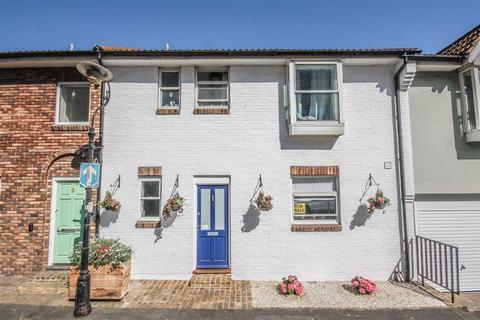 2 bedroom flat for sale - Frederick Street, Brighton