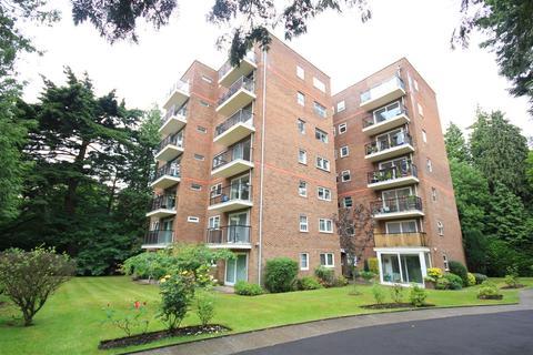 2 bedroom apartment to rent - Lissenden, 1 Burton Road, Westbourne