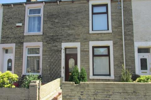 3 Bedroom Houses For Sale In Church Accrington