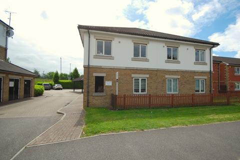 2 bedroom apartment to rent - Springfield Road, Chelmsford, CM2