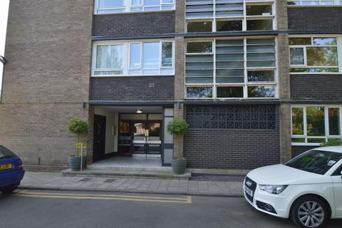 1 bedroom apartment to rent - Elmwood Court, Pershore Road, Edgbaston, Birmingham, B5