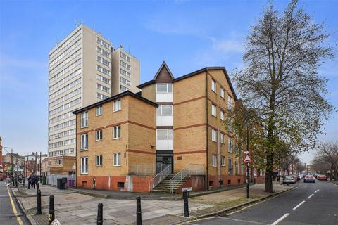 1 bedroom apartment for sale - Astra Apartments, 250 Globe Road, London, E2