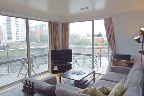 2 bedroom flat for sale - Merchants Quay, East Street, Leeds, West Yorkshire, LS9
