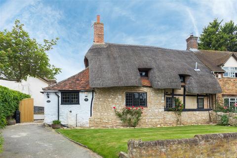 4 bedroom house for sale - Long Crendon, Buckinghamshire