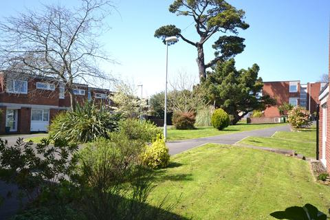 2 bedroom apartment to rent - Exeter, Devon