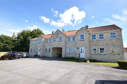 2 bedroom apartment for sale - Parlington Villas, Aberford, Leeds, West Yorkshire