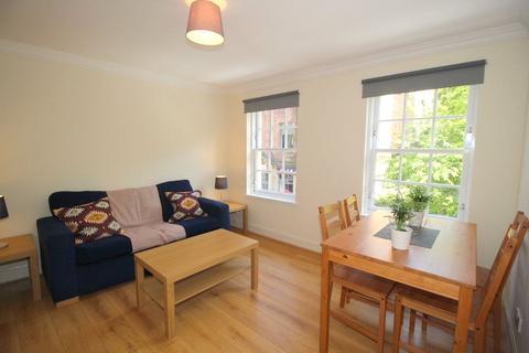 2 bedroom apartment to rent - 4, Inglis Court, Grassmarket, Edinburgh