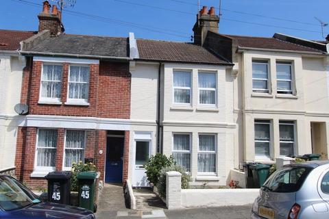 2 bedroom house for sale - Gordon Road, Brighton