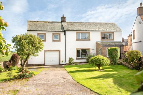 5 bedroom detached house for sale - North View, Skelton, Penrith
