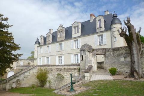 7 bedroom house - Chatellerault, Centre, France