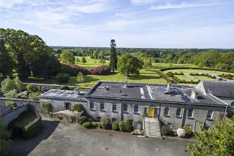 6 bedroom detached house - Headfort Demesne, Kells, Co Meath