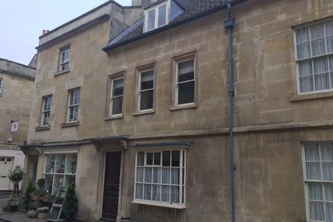 2 bedroom terraced house to rent - Beauford Square, Bath, Somerset, BA1