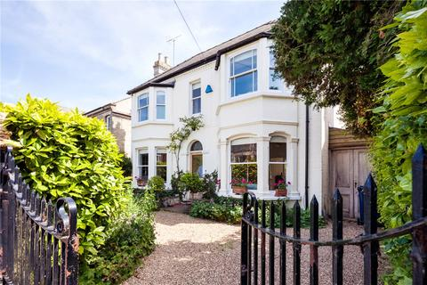 4 bedroom detached house for sale - Blinco Grove, Cambridge, CB1