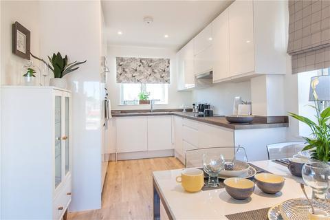 1 bedroom apartment for sale - Rosemary Lane, Cambridge, CB1