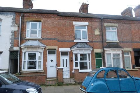 2 bedroom terraced house for sale - Healey Street, South Wigston
