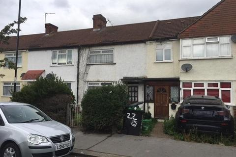 3 bedroom house for sale - Therapia Lane, Croydon, Surrey, CR0 3DH