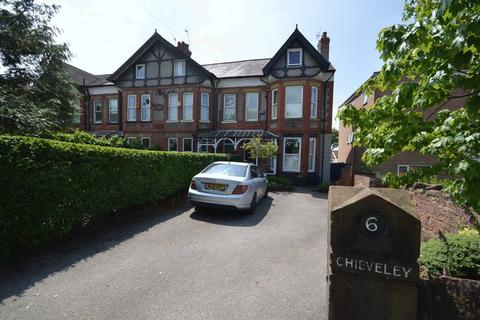 5 bedroom terraced house for sale - Caldy Road, West Kirby