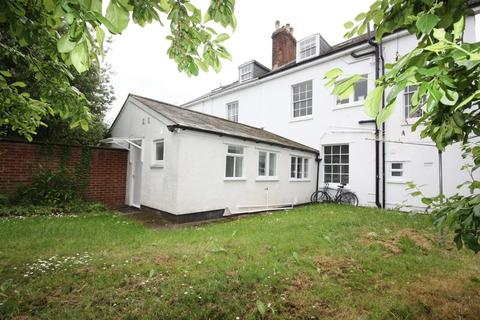 1 bedroom apartment to rent - Elm Grove Road, Exeter