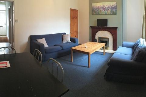 4 bedroom house share to rent - Pennell Street, Lincoln