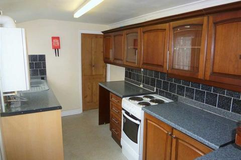 4 bedroom terraced house to rent - Craven Street, Lincoln