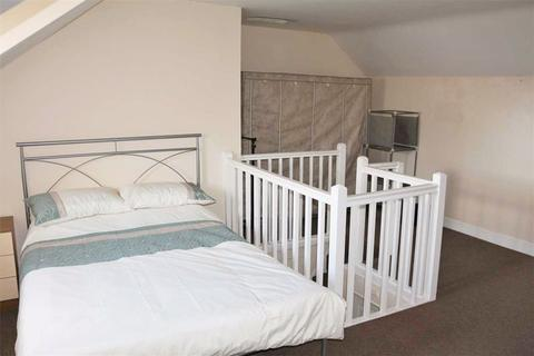 1 bedroom house share to rent - Waterloo Street, Lincoln