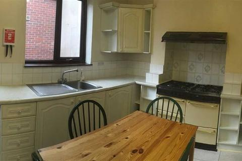 Terraced house to rent - Ripon Street, Lincoln