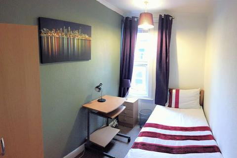 1 bedroom house share to rent - Ripon Street, Lincoln