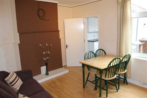 4 bedroom house share to rent - Waterloo Street, Lincoln