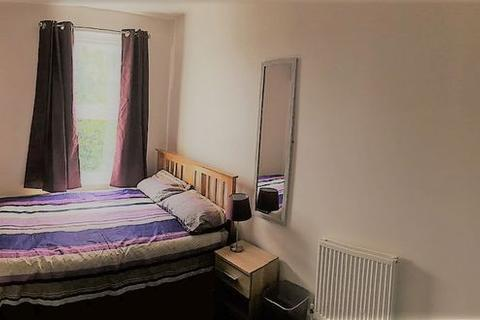 1 bedroom house share to rent - Monks Road, Lincoln