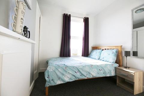 1 bedroom in a house share to rent - Monks Road Room 3, Lincoln