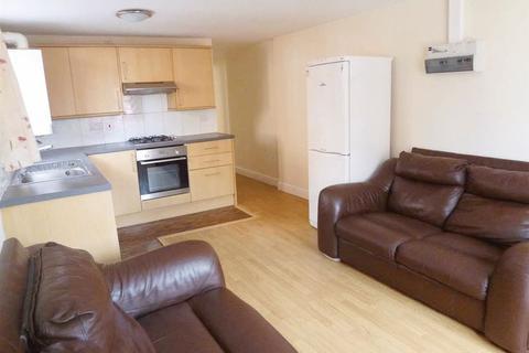 2 bedroom flat to rent - Hermit Street, Lincoln