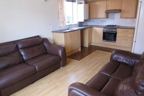 2 bedroom apartment to rent - Hermit Street, Lincoln