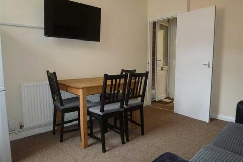 4 bedroom terraced house to rent - Oakfield Street, Lincoln
