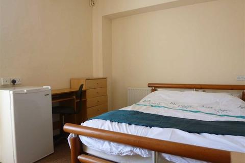 1 bedroom house share to rent - Cromwell Street, Lincoln