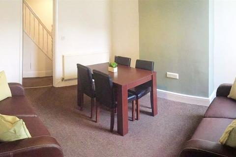 6 bedroom house share to rent - Avondale Street, Lincoln