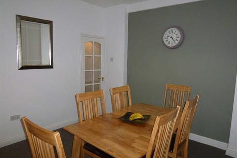 4 bedroom house share to rent - Canwick Road, Lincoln