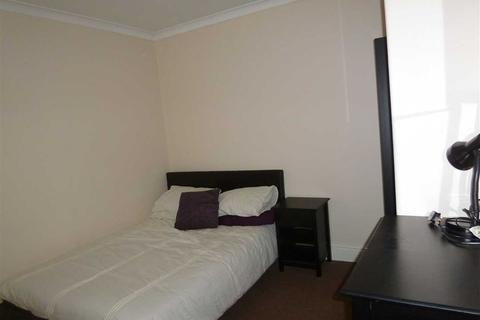 1 bedroom house share to rent - Sibthorp Street, Lincoln