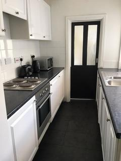 3 bedroom house share to rent - Foss Bank, Lincoln