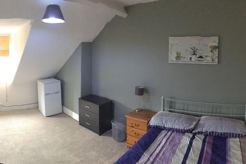 1 bedroom house share to rent - Foster Street, Lincoln