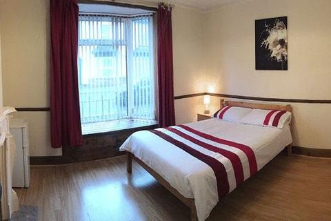 5 bedroom house share to rent - Dixon Street, Lincoln