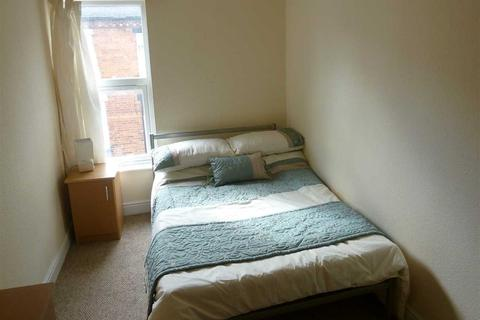 1 bedroom house share to rent - Oakfield Street, Lincoln