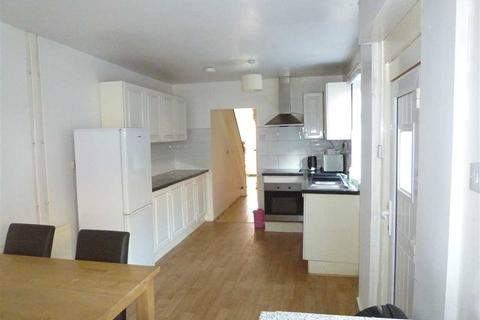5 bedroom house share to rent - Sibthorp Street, Lincoln