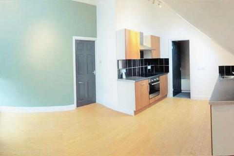 2 bedroom flat to rent - Witham Road, Woodhall Spa