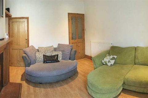 4 bedroom terraced house to rent - Albany Street, Lincoln