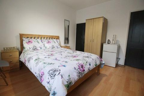 1 bedroom house share to rent - Spencer Street, Lincoln