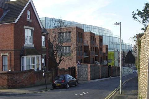 3 bedroom flat for sale - Carlton Hill, Brighton