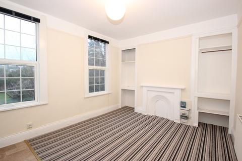 Studio to rent - Stanley Road, East Oxford