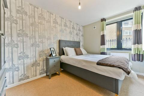 2 bedroom apartment for sale - Cleveland Way