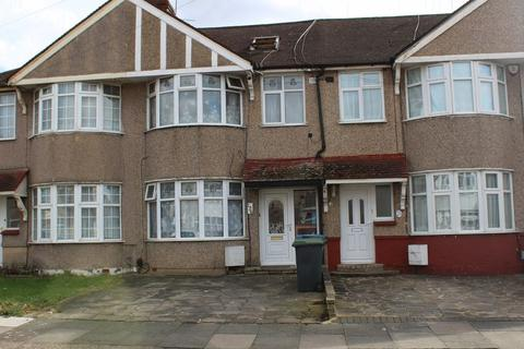 5 bedroom terraced house for sale - FOR SALE: HMO, St Edmunds Road, London